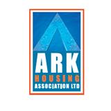 Ark Housing.png