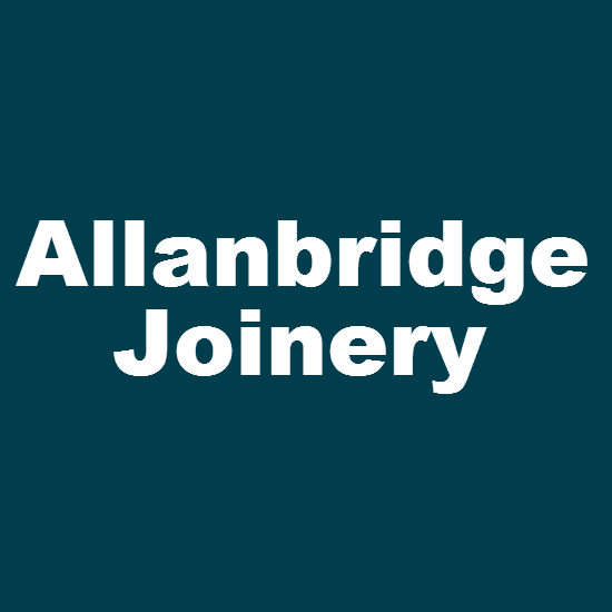 Allanbridge Joinery.png