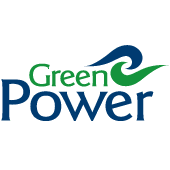 Green Power.png