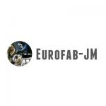 eurofab.png
