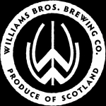 Williams Bros.jpg
