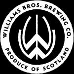 Williams Bros.jpg