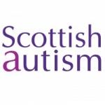 scottish-autism.jpg