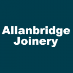 Allanbridge Joinery.png