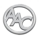 Alloa Auto Care.png