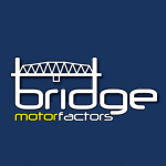 Bridge MF.png
