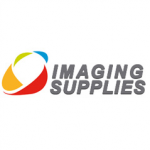 Imaging supplies.png