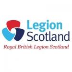 British Legion.jpeg