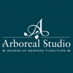Arboreal.png