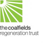 CoalFeilds.png