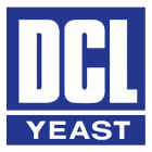 DCL Yeast.png