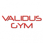 Validus.png