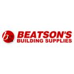 Beatsons.png