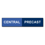 Central Precast.png