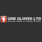GRB Gloves.png