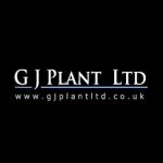 GJ Plant Hire.png