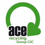 Ace Recycling sqare .png