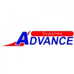 Adv Supplies.png