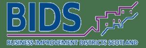 bids_scotland_logo_new