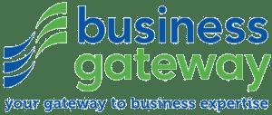 business_gateway_logo_new