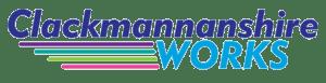 clackmannanshire_works_logo_new