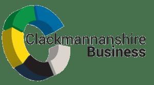 clacks_business_logo_new