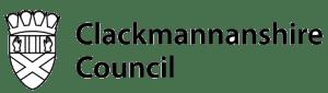 clacks_council_logo_new
