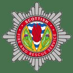 fire_scotland_logo_new
