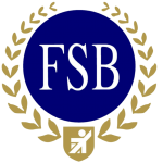 fsb_logo-new