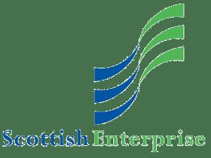 scottish_enterprise_logo_new